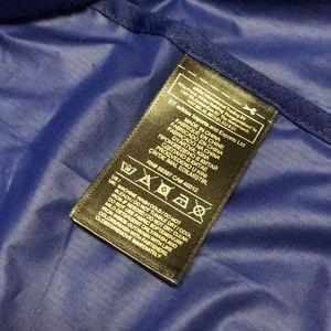 adidas Jackets & Coats - adidas Supernova Tokyo Graphic Jacket